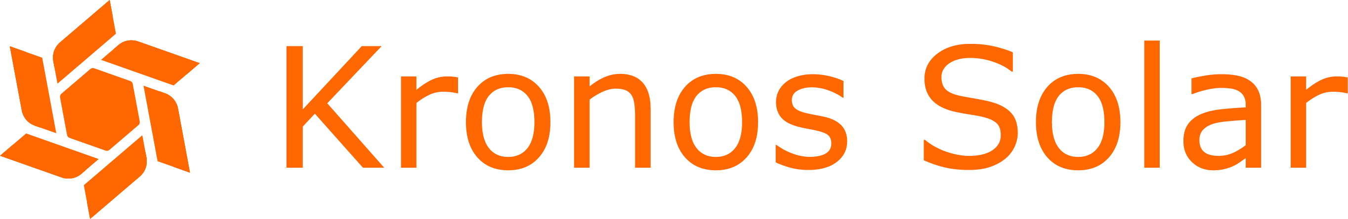 Zonnepark Wehl logo